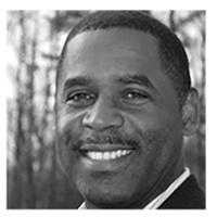 Dr. Eric Samuel, MD - Portsmouth, NH - undefined