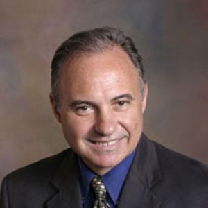 Dr. Martin E. Bur, MD