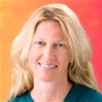 Dr. Elizabeth Weisert, MD - Tucson, AZ - undefined