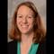 Davita Burkhead-Weiner, MD