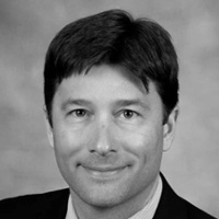 Dr. Glen Jones, DMD - Largo, FL - Oral & Maxillofacial Surgery