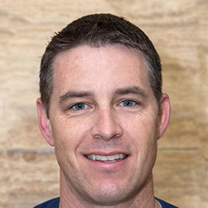 Dr. Frank M. Casey, MD