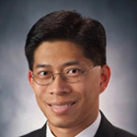 Dr. Bill Chang, MD - Webster, TX - undefined