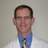 Dr. Bruce Crowley, MD - Marietta, GA - undefined