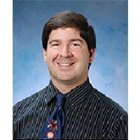 Dr. William Suarez, MD - Toledo, OH - undefined