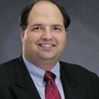 Dr. James Caccitolo, MD - Tyler, TX - Vascular Surgery