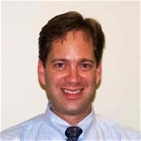 Dr. Michael Chismer, MD - Cheswick, PA - undefined
