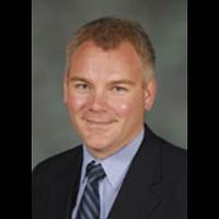 Dr. Christopher Newton, MD - Ann Arbor, MI - undefined