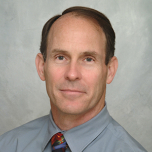 Dr. Mark T. Grattan, MD