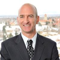 Dr. Michael A. Snyder, MD - Denver, CO - Surgery