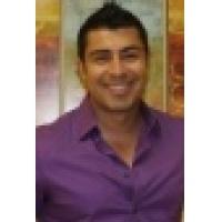 Dr. Arnaldo Gonzalez, DDS - Simi Valley, CA - undefined