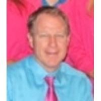 Dr. Fred Zoch, DDS - Bridge City, TX - undefined
