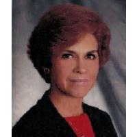 Dr. Maria Castillejos, MD - Chula Vista, CA - undefined