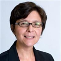 Dr. Jill Allen, MD - Boston, MA - undefined