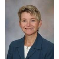 Dr. Allison Cabalka, MD - Rochester, MN - undefined