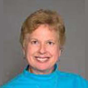 Dr. Shari L. Ommen, MD