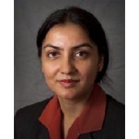 Dr. Zumaira Fatima, MD - New Hyde Park, NY - undefined