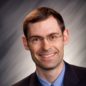 Dr. Jeffery T. Berdan, DO