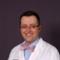Dr. Thomas L. Wheeler, MD - Greenville, SC - Gynecology