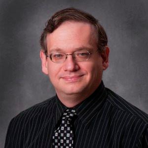 Dr. Jason L. Hodges, MD