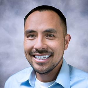 Dr. Julius C. Pham, MD