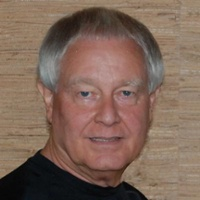 Dr. Eldridge E. McCormick, MD - Bradenton, FL - Family Medicine