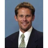 Dr. Brian Potts, MD - Berkeley, CA - undefined