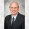 Eric A. Wheatley, MD