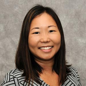 Dr. Sadie N. Kim, MD