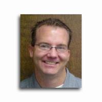 Dr. Eric Jaakola, DPM - Denver, CO - undefined