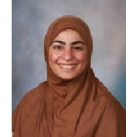 Dr. Misbah Baqir, MD - Rochester, MN - undefined