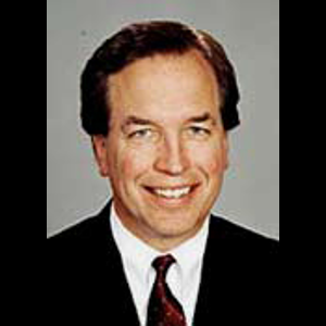Dr. Kurt J. Holland, MD