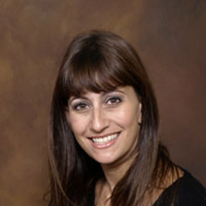 Dr. Jennifer S. Schaumberg, DDS