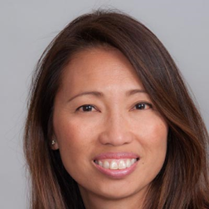 Dr. Imelda Tio, MD