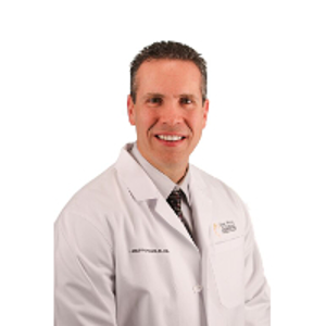 Dr. James C. French, MD