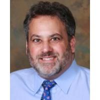 Dr. Erik Rubinson, MD - Silver Spring, MD - undefined