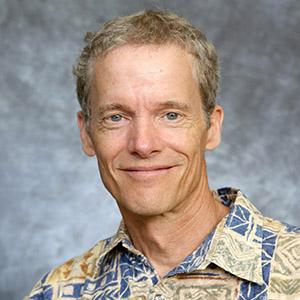 Dr. David D. Derauf, MD