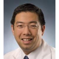 Dr. David Ko, MD - Encinitas, CA - undefined