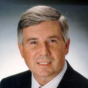 Dr. Mark A. Denner, DO