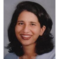 Dr. Anita Krishnan, MD - Washington, DC - undefined
