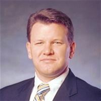 Dr. Kenneth Brislin, MD - Allentown, PA - undefined