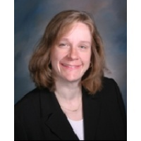 Dr. Elizabeth Harvey, MD - Naperville, IL - undefined
