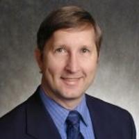 Dr. Joseph D. Layser, MD - Newport News, VA - Radiation Oncology
