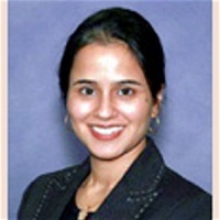 Dr. Navneet Ahuja, MD - Catonsville, MD - undefined