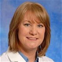 Dr. Birch Porter, MD - Lake Oswego, OR - undefined