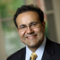 Dr. Alfredo Quinones-Hinojosa, MD - Baltimore, MD - Neurosurgery