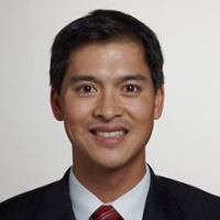 Dr. Albert Wu, MD - New York, NY - Ophthalmology