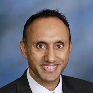 Dr. Davinder Singh, MD