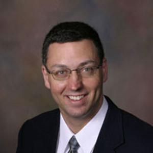 Dr. Dennis DiCampli, MD