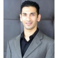 Dr. Dennis Dass, MD - Beverly Hills, CA - undefined